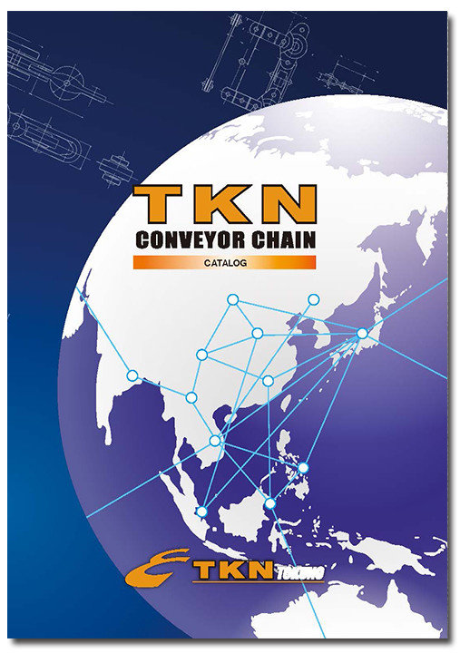TKN catalog