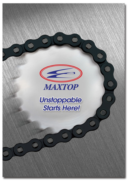 Maxtop catalog
